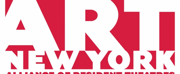WP Theater, The Tank and More Receive Andrew W. Mellon Foundation New York Theater Program