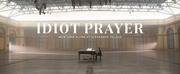 Nick Cave Presents Idiot Prayer: Nick Cave Alone at Alexandra Palace Photo