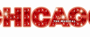 Darren Day Joins Faye Brookes, Sinitta and More in CHICAGO UK & Ireland Tour