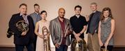 Celebrate Mardi Gras With Rodney Marsalis Philadelphia Big Brass