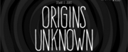 Wonkybot Studios To Launch New Kids Horror Podcast Series ORIGINS UNKNOWN