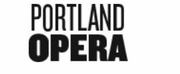 Portland Opera Announces Postponement of Fall Operas in the 2020/21 Season