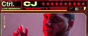 CJ Releases Live Performance of Whoopty & BOP Photo