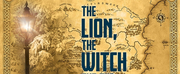 Artisan Center Theater Announces Auditions For THE LION, THE WITCH AND THE WARDROBE
