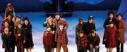 BWW Review: A CHRISTMAS STORY at Morrison Center