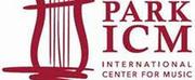 Park ICM Announces October Concerts Photo