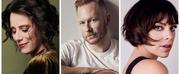 Judy Kuhn, Daniel Shevlin and Krysta Rodriguez Join P-Town Art House 2021 Summer Lineup