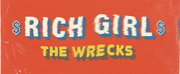 The Wrecks Share Groovy New Cover of Rich Girl Photo