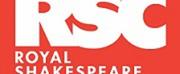 Royal Shakespeare Company Announces Winter 2020 Programme Photo