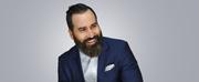 Jesus Gonzalez Named Vice President of BMIs Latin Creative Team Photo