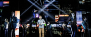 Video Roundup: DEAR EVAN HANSEN Fans Create Pandemic Parodies and More!