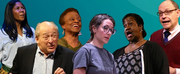 McCarter Theatre Center Will Participate in HEALING VOICES: CAREGIVER STORIES on May 7 Photo