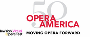 New York Opera Alliance Announces Virtual Events in April