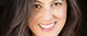 Carolina Garcia Appointed to National Board of Educational Theatre Association