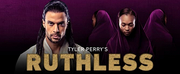 The Midseason Premiere of TYLER PERRYS RUTHLESS Returns Thursday, November 26 Photo