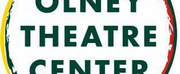 Kevin McAllister Joins Olney Theatre as Director of Curated Programs and BIPOC Artist Advo Photo