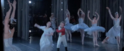 VIDEO: Behind the Scenes of American Ballet Theatres THE NUTCRACKER Photo