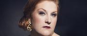 Houston Grand Opera Debuts LIVE FROM THE CULLEN RECITAL SERIES Photo