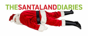 THE SANTALAND DIARIES Premieres December 6 At South Bend Civic Theatre