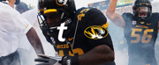 Ticketmaster And University Of Missouri Will Roll Out Digital Ticketing To All Athletic Venues
