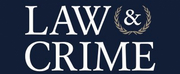 Law&Crime Announces Partnership With Cox Media Group Photo