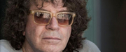 Randy Edelman Comes to Feinstein\