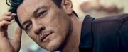 Luke Evans to Release Debut Album Ft. Covers of Cher, LES MIS, and More!