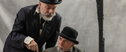 WAITING FOR GODOT in Yiddish to be Presented at the Royal Dramatic Theatre