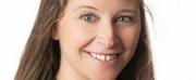 RWS Entertainment Group Hires Rochelle Wilhelm as Director of Business Development
