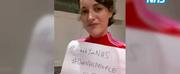 VIDEO: Elton John, Paul McCartney, Phoebe Waller-Bridge, and More Thank Healthcare Workers