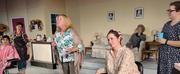BWW Review: STEEL MAGNOLIAS at Gettysburg Community Theatre