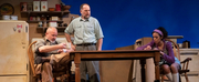 BWW Review: THE DRAWER BOY Enters Final Weekend at Omaha Community Playhouse Photo