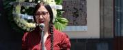 El Instituto Nacional de Bellas Artes y Literatura rinde homenaje a Leona Vicario, heroína de la Independencia