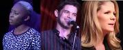 Video Roundup: Happy Birthday, Jason Robert Brown! Watch Jeremy Jordan, Kelli OHara, and M Photo
