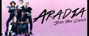 ARADIA Comes To Fringe World 2020