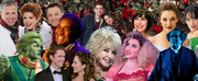 Whats Streaming? - BroadwayWorlds Definitive Guide for the Holidays Photo