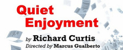 Mozinya Productions Announces Casting For Richard Curtis\