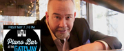 Piano Bar at Gateway Playhouse to Welcome Michael McAssey Photo