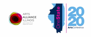 2020 One State Together in the Arts Conference Will be Held in Bloomington-Normal, Illinois, in October