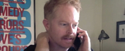 VIDEO: Jesse Tyler Ferguson Calls the Stars of The Publics WE ARE ONE PUBLIC
