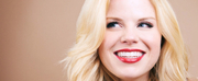Megan Hilty To Take Part in Online Conversation With Dramaversity