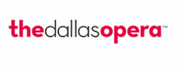 Dallas Opera Cancels Events For the Next Seven Days