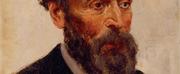 Retratos Y Temas Religiosos, Legado Del Pintor José Salomé Pina
