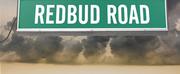 Singer-Songwriter Dan Ashley Releases New Single Redbud Road