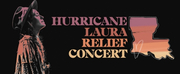 Lauren Daigle Announces Hurricane Laura Relief Concert Photo