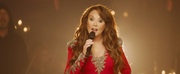 Sarah Brightman, THE HIP HOP NUTCRACKER and More Announced for Holiday Programming at NJPA