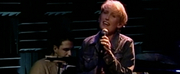 Exclusive: Songs from the Vault- Liz Callaway Sings Scott Alan!