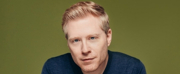 Anthony Rapp Comes To Bucks Cty. Playhouse