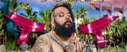 Chris Conde & El Dusty Drop Summertime Heat