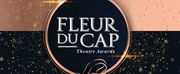 Fleur Du Cap Theatre Awards Cancellation